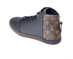 lv high tops macasssar
