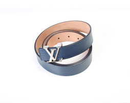 lv ladies belt