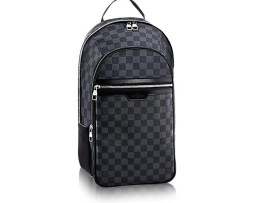 louis-vuitton-michael-damier-graphite-canvas-men-s-bags--N58024_PM2_Front%20view